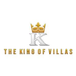 the king of villas