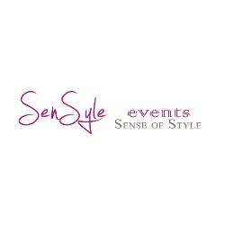 Sensyle events